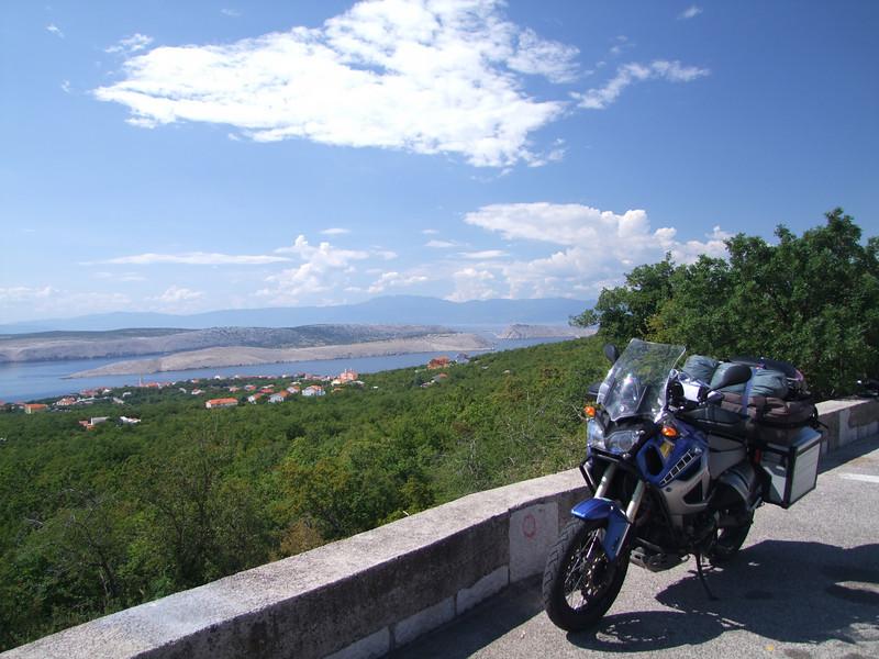 Vos plus belles photos de moto - Page 2 1004829091_9fATD-L