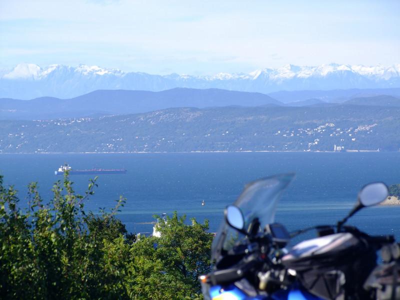 Vos plus belles photos de moto - Page 3 1004637735_Kd8nc-L