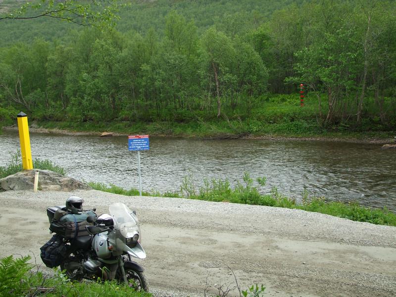 Vos plus belles photos de moto 613976371_6tRE6-L