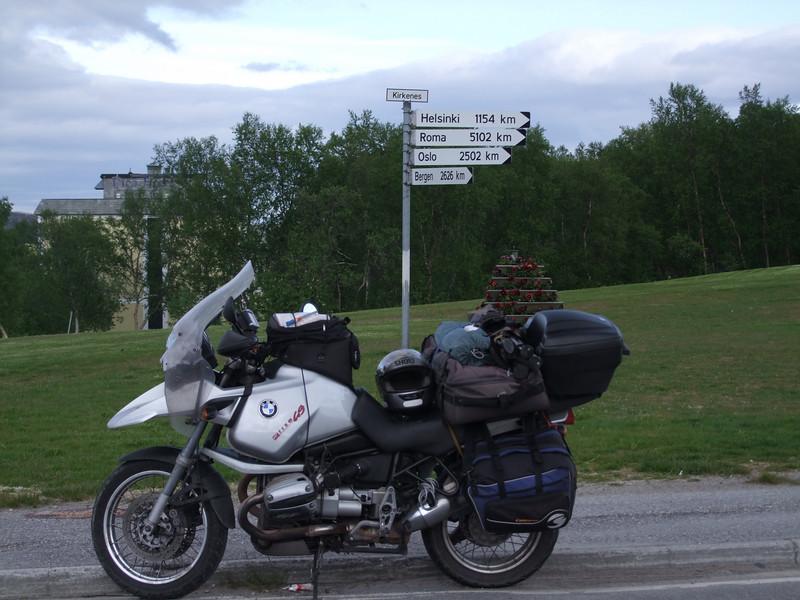 Vos plus belles photos de moto 613997918_BXL33-L