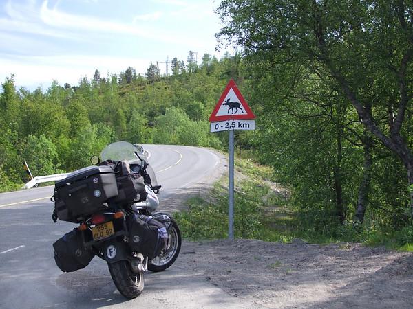 Vos plus belles photos de moto - Page 3 611111284_7Qbip-M