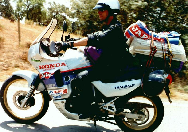 on y va du souvenir : première moto - Page 4 1088757634_2JJYY-L