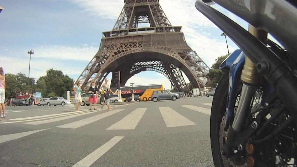Tourisme à Paris en super Ténéré 1200 954656346_tBsc6-XL