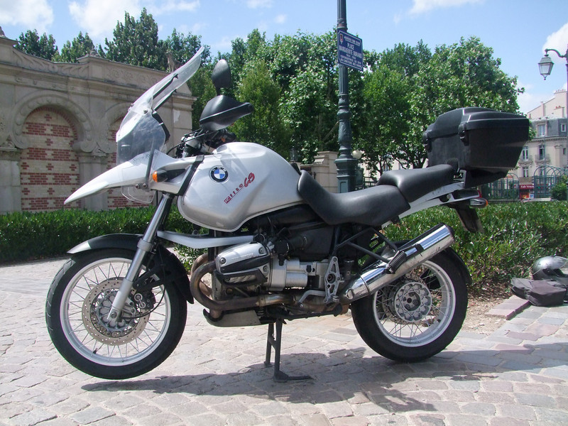on y va du souvenir : première moto - Page 4 962223916_BLYAA-L