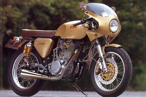 Inaz Café Racer Yamaha_%20SRX_500_08