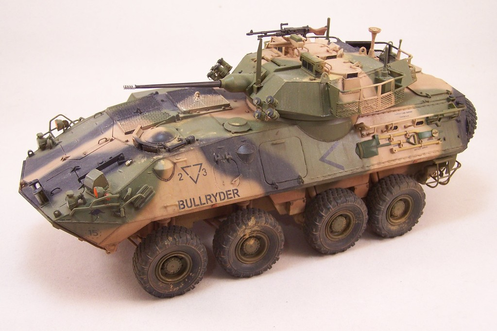 ASLAV et Bushmaster Aslav_001