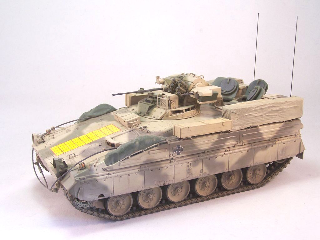 ISAF Marder 1A5 Revell - Page 2 Marder1a5_001