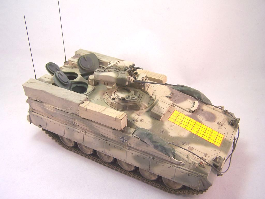 ISAF Marder 1A5 Revell - Page 2 Marder1a5_002