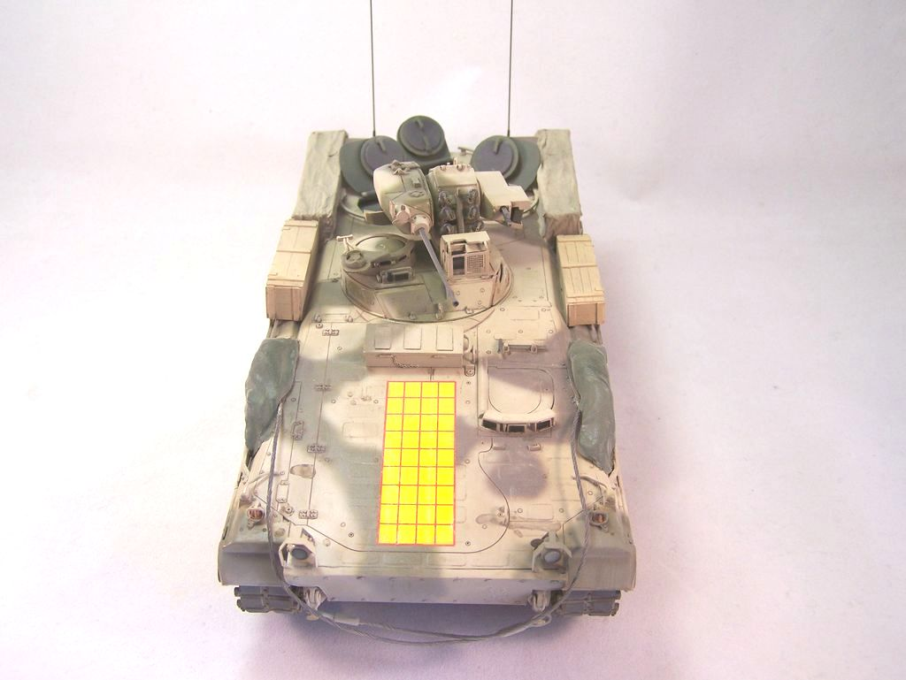ISAF Marder 1A5 Revell - Page 2 Marder1a5_003