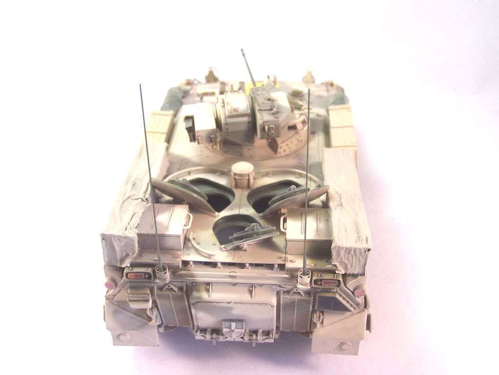 ISAF Marder 1A5 Revell - Page 2 Marder1a5_004