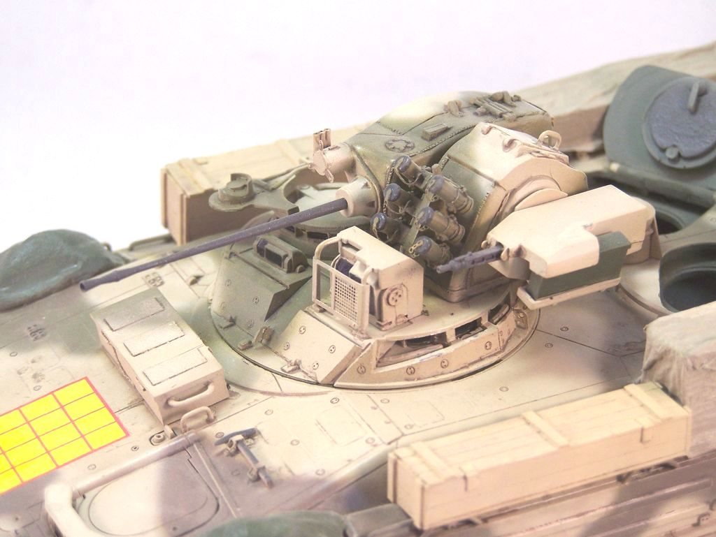 ISAF Marder 1A5 Revell - Page 2 Marder1a5_016