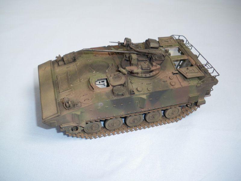 AMX 10P sur base terre modèles - Page 2 Amx10p_001