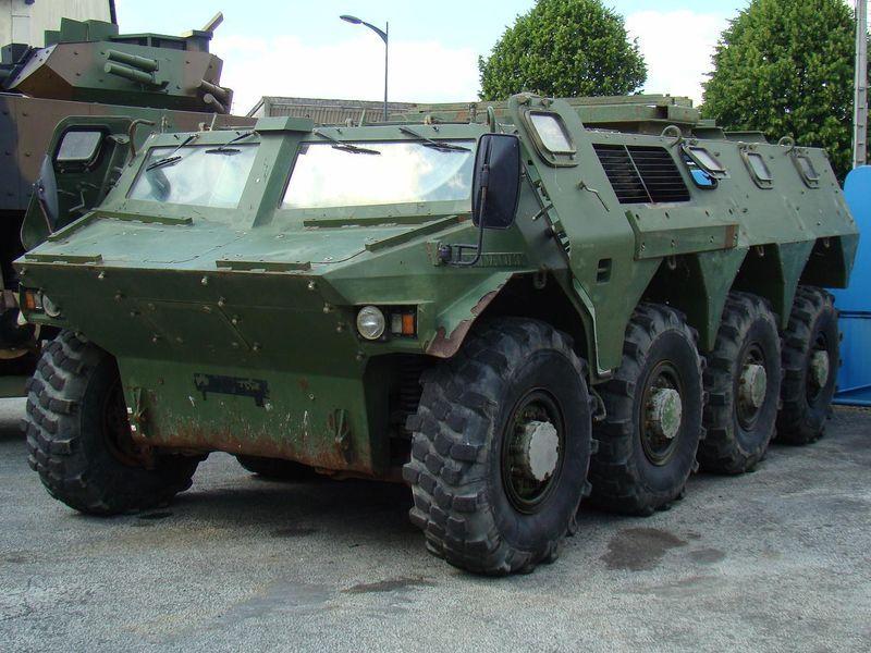 X8A DSC02308