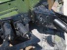 [Pilote14] - VBCI Heller 1/35 Vbci_jb_042_t