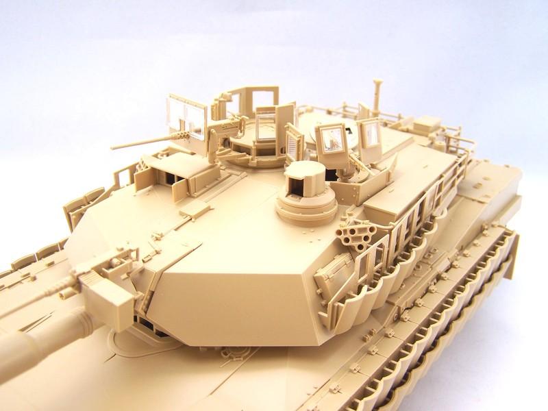 M1A2 SEP TUSK II M1a2sep_tuskII_030