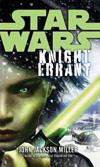 Star Wars : Les nouveautés Romans KE