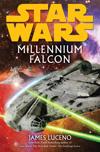 SW : Les eBooks Millenium