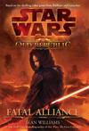 Star Wars : Les nouveautés Romans TORfatalalliance_sm