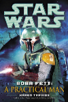 SW : Les eBooks Bobafett_sm