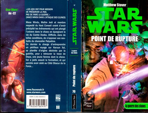 ROMAN STAR WARS - Le coin des fautes et des aberrations Couv-point-rupture