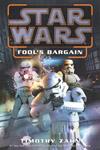 SW : Les eBooks Fools_bargain_sm