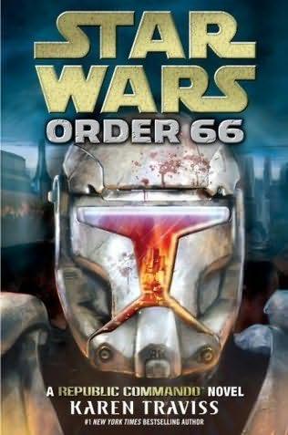 Star Wars : Les nouveautés Romans Gal_1358