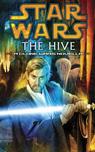 SW : Les eBooks Hive
