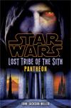 SW : Les eBooks Pantheon