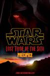 SW : Les eBooks Precipice-1
