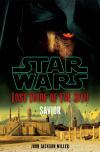 SW : Les eBooks Savior-1