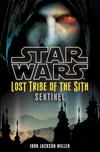 SW : Les eBooks Sentinel