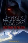 SW : Les eBooks Skyborn-1