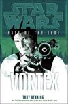 Star Wars : Les nouveautés Romans Vortex_sm