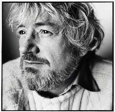 Jean-Louis Florentz (1947-2004) Florentz