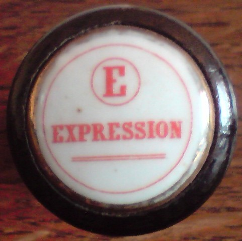 Restauration d'un Kasriel de 4 jeux ½ (ca 1910) Registre_08_expression
