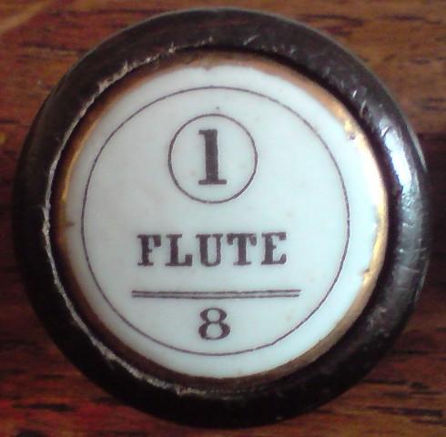 Restauration d'un Kasriel de 4 jeux ½ (ca 1910) Registre_09_flute