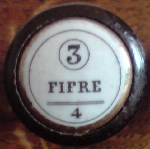 Restauration d'un Kasriel de 4 jeux ½ (ca 1910) Registre_11_fifre