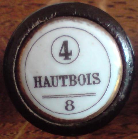 Restauration d'un Kasriel de 4 jeux ½ (ca 1910) Registre_12_hautbois