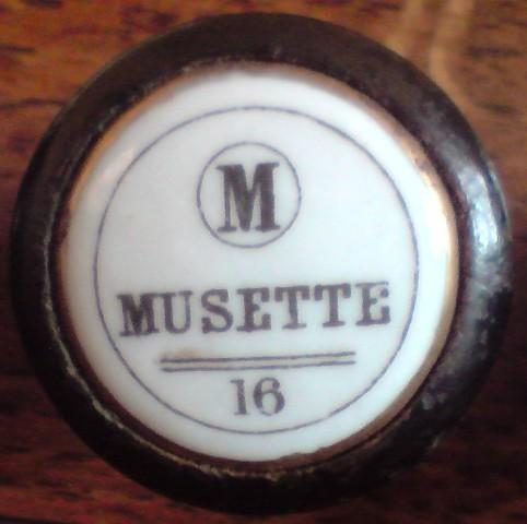Restauration d'un Kasriel de 4 jeux ½ (ca 1910) Registre_14_musette