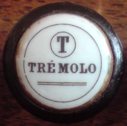 Restauration d'un Kasriel de 4 jeux ½ (ca 1910) Registre_15_tremolo