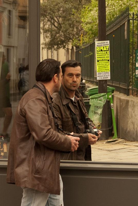 Photos de la rencontre Anniversaire 2012 à PARIS ! _IGP9416