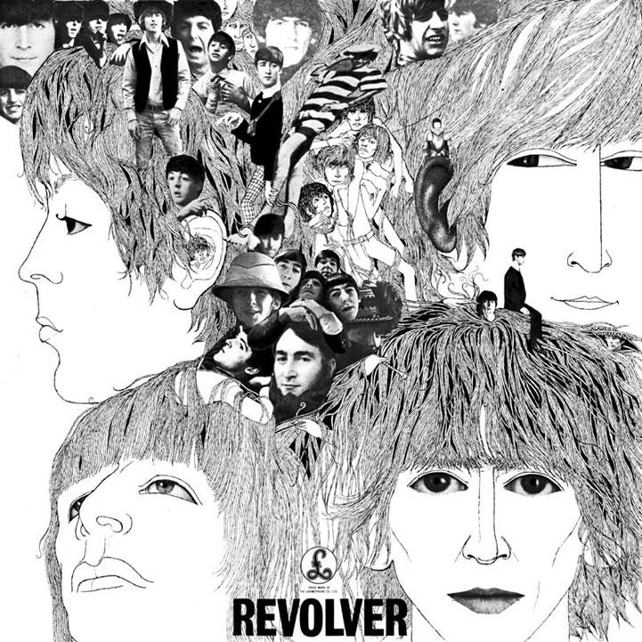 Vous écoutez quoi en ce moment ? - Page 20 Beatles-revolver