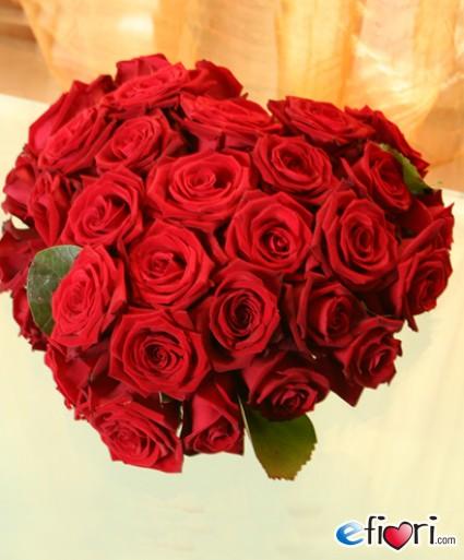 Quelloketipare - Pagina 6 Cuore-di-rose-rosse140_big