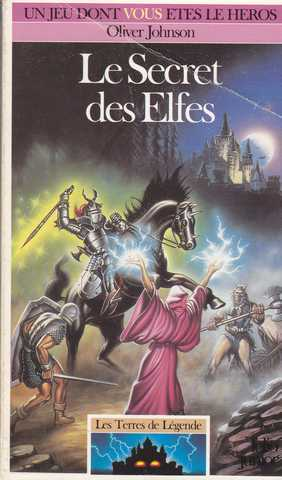 Vos Acquisitions Couverture-5173-johnson-oliver-les-terres-de-legende-3-le-secret-des-elfes