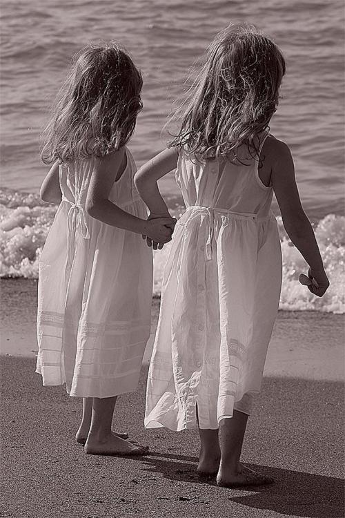 Sestre Sister-love2