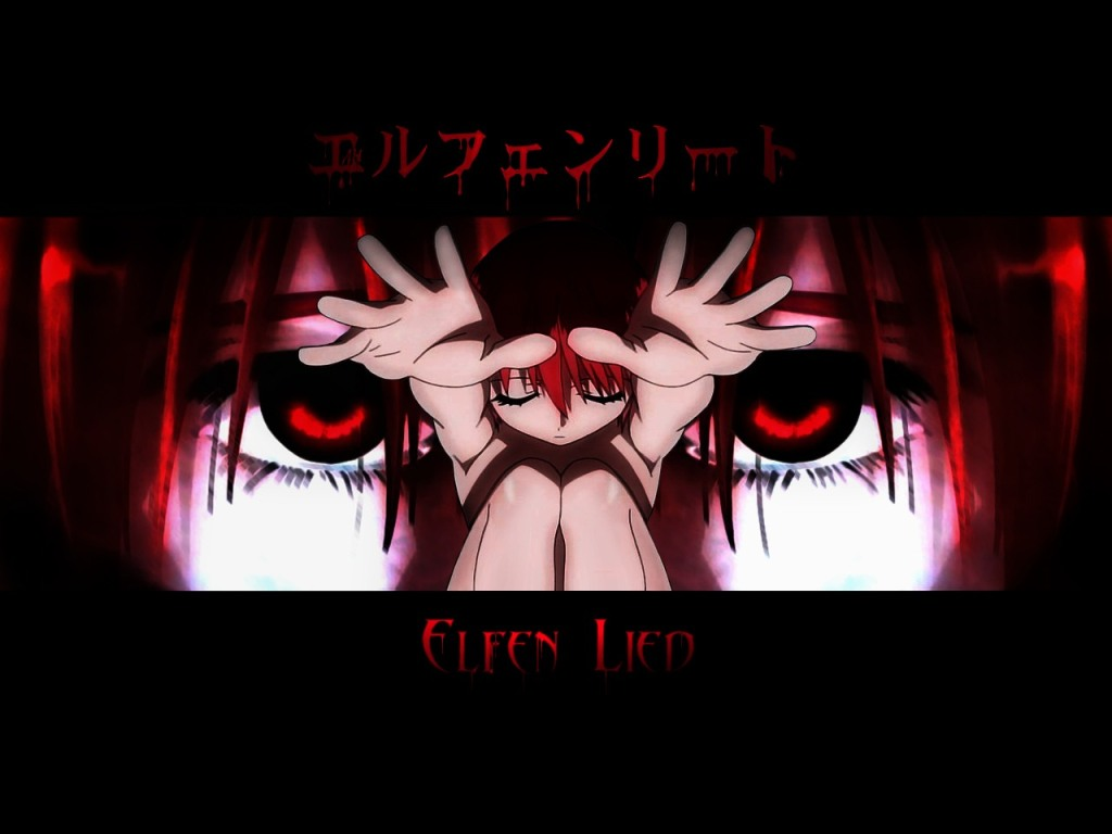 Recommend a Good Manga Series - Page 2 Wallpaper_elfen_lied_lucy_ah-1