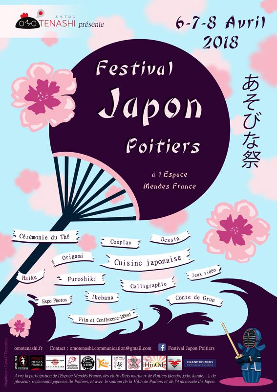 Jeux retro sur le thème du Japon - Page 2 Festival-Japon-Poitiers_web