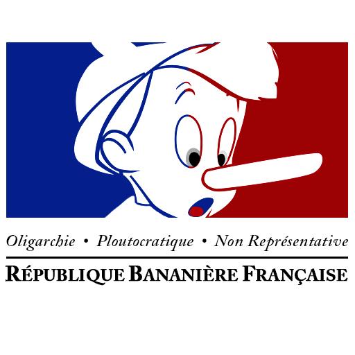 Qui est Emmanuel Macron ? - Page 11 LogoPinocchio_Identity