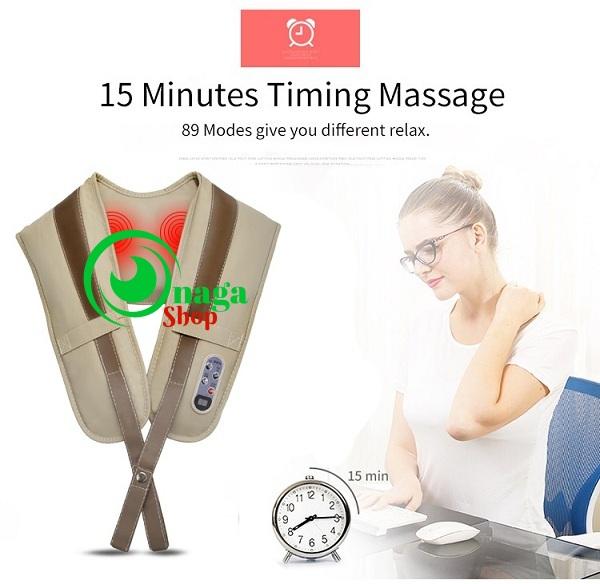 Máy Đấm Lưng Massage Vai Gáy Cổ Nhật Bản Neck New Dai_dam_lung2_1