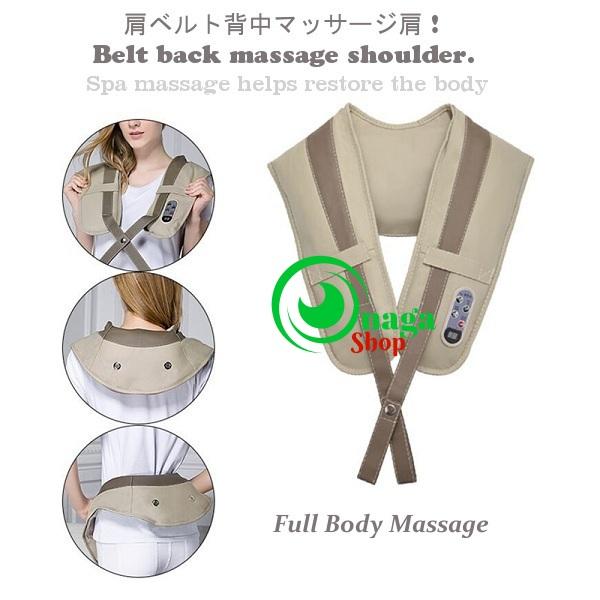 Máy Đấm Lưng Massage Vai Gáy Cổ Nhật Bản Neck New Dai_dam_lung4_1